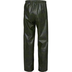 Helly Hansen Moss Pantalon Homme, forest camo